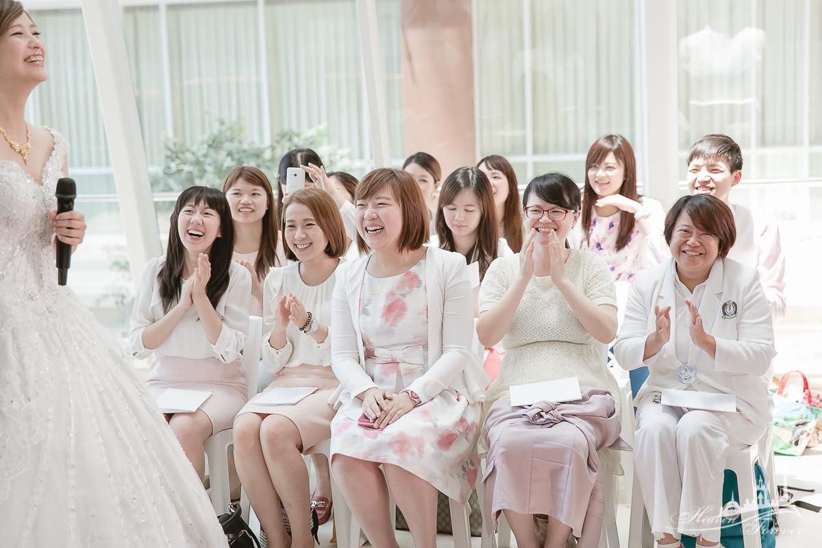 婚禮記錄@桃禧航空城_0049.jpg