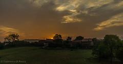 sunrise, Asturien-01926 (dironzafrancesco) Tags: trees plant building nature sunrise landscape sony natur pflanze skyandclouds es landschaft bume sonnenaufgang gebude spanien reise piedrasblancas asturien himmelundwolken sigma1020mmf35exdchsm slta77