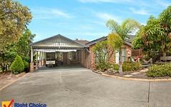 30 Mulgara Place, Blackbutt NSW