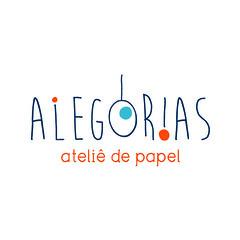 Logo (* Cludia Helena * brincadeira de papel *) Tags: brazil brasil paper studio logo joy alegria papel papermache ateli papelmache alegorias cludiahelena