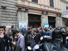 foto roma 10.11.2012 075