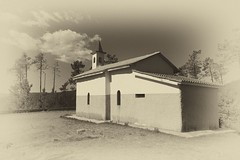 IMG_2383 (storvandre) Tags: liguria varazze casanova panorami savona storvandre