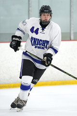 Joseph (Joe) Platt (mark6mauno) Tags: ice hockey phoenix joseph nikon joe knights western states lakewood nikkor league platt the d4 rinks wshl nikond4 phoenixknights westernstateshockeyleague therinks 201516 300mmf28gvrii josephplatt lakewoodice therinkslakewoodice ar3x2 joeplatt