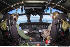 Cabine do H-60L (Força Aérea Brasileira - Página Oficial) Tags: fab sar cabine resgate treinamento carranca forcaaereabrasileira brazilianairforce buscaesalvamento fotojohnsonbarros carrancav operacaocarranca
