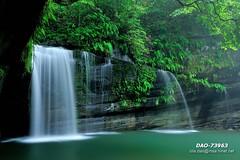 DAO-73963 (Chen Liang Dao  hyperphoto) Tags: taiwan