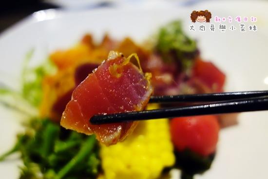 壽司窩 sushi vogue 紐約新和食  (24).JPG