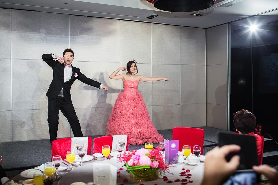 婚禮-103