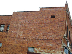 Councilman Cigar Ghost Sign, Warren, OH (Robby Virus) Tags: ohio brick sign wall candy albert ghost cigar company faded signage warren cigars tobacco wholesale councilman