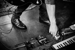 Jaime Valenzuela Fotgrafo (Jaime Valenzuela / By MEIJAS) Tags: chile santiago music photo livemusic worldmusic msica liveconcert scl 2016 photomusic theganjas photographyconcert photoconcert barloreto musicphotograpy conciertoschile lollachile jaimevalenzuelafotografo jaimevalenzuelafotgrafo