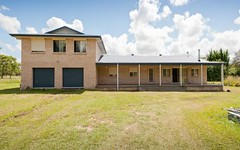 105 Old Bar Road, Glenthorne NSW