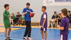 PPC_8855-1 (pavelkricka) Tags: basketball club finals bland schools academy primary ipswich scrutton 201516 ipswichbasketballclub playground2pro