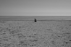 pse-11-4-16-1.jpg (Cristiano Repetti) Tags: mare lungomare paesaggi marche portosantelpidio