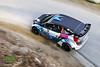 Rebenland Rallye 2016-27 (SpeedyRS) Tags: pictures ford canon eos fiesta power wrc sonne s2000 rallye steiermark styria pwm f40 24105 r5 2016 meisterschaft weinberge österreichische 70d allrad rebenland örm pwmpictures