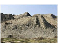 IMG_7387 (Schamsz) Tags: landscape hills alat mudvolcanoarea lt