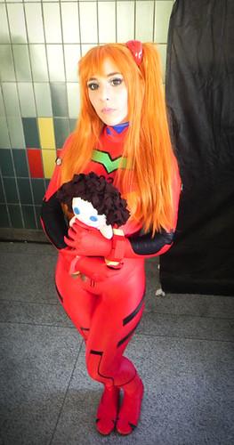 10-campinas-anime-fest-especial-cosplay-56.jpg