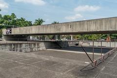 So Paulo-16-03-29-019.jpg (andresumida) Tags: arquitetura brasil museu br sopaulo mube paulomendesdarocha