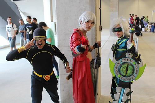 brasil-comic-con-2014-especial-cosplay-26.jpg