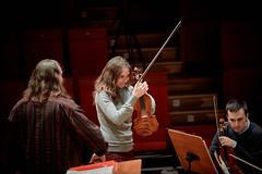 20151202-jelenia-gora-filharmonia-proba-187 (mikulski-arte) Tags: berlin concert violin reichenbach violine jeleniagora dubrovskaya dariuszmikulski kseniadubrovskaya