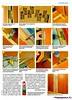 Как сделать из отходов насадку на шланг