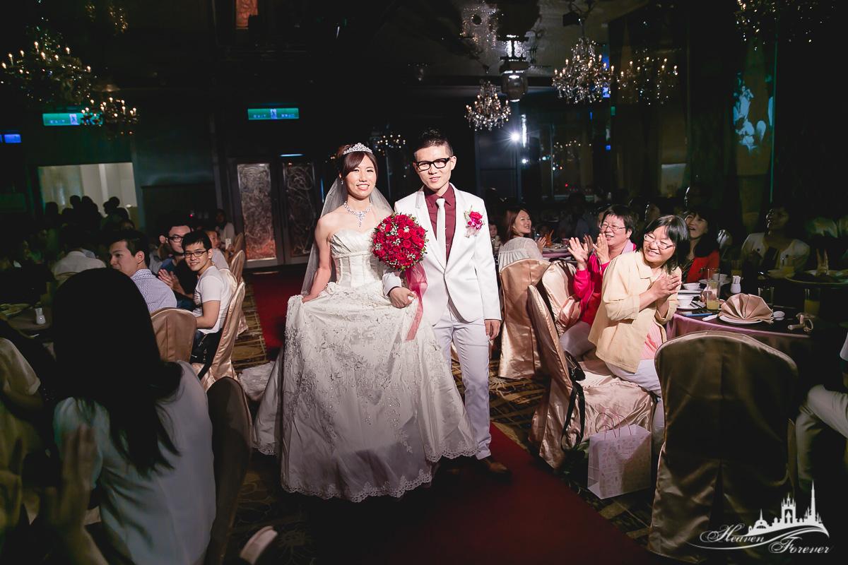 婚禮記錄@中和晶宴會館_0071.jpg