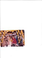 IMG_0187 (J P Agarwal - Naughara Kinari Bazar Delhi India) Tags: j p bharti naeem agarwal