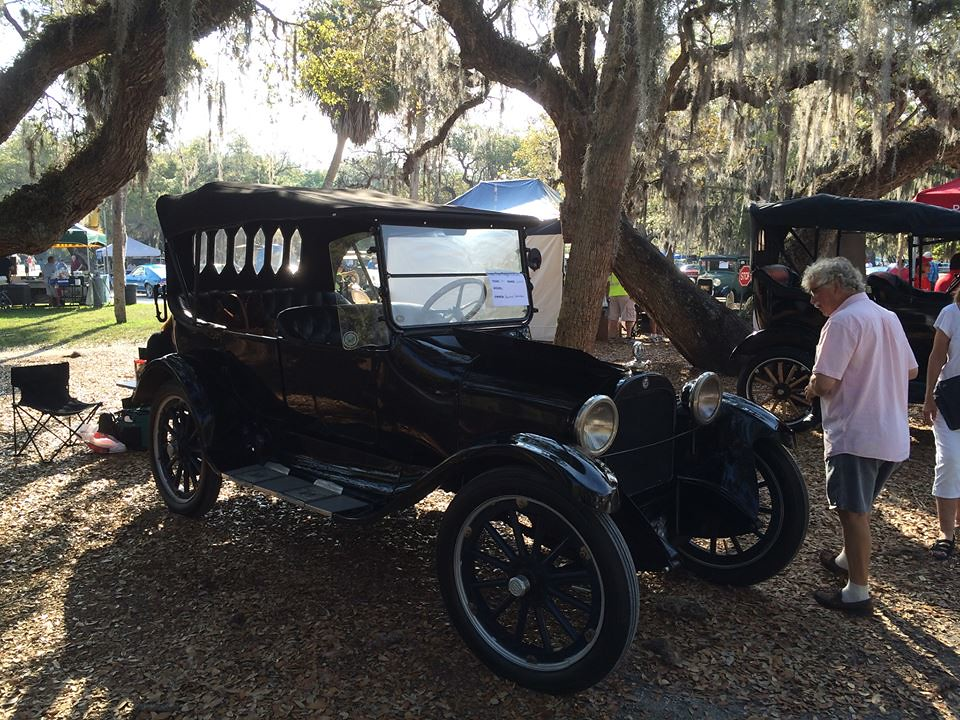The Worlds Most Recently Posted Photos By Ford Flickr Hive Mind - Vero beach car show