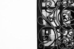 DSC_0352 (RafalGorski) Tags: old architecture 50mm town spring nikon poland polska stare d750 walls nikkor wiosna miasto katedra architektura brama mury ratusz zamo zamosc synagoga wschd zamoyski lubelskie detale podcienia
