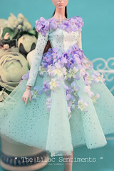 """Aquatalis """" THE LILAC SENTIMENTS """" by AlexNg (AlexNg & QuanaP) Tags: our by store photos etsy outfits available alexng quanap aquatalis wwwetsycomshopaquatalisboutique thelilacsentiments"""