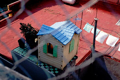 1 (L. Aguilera Ortiz) Tags: old city abandoned mxico mexicocity alone sad places creepy lugares desolate viejo solitario abandonado abandonados ciudaddemxico abandonedplaces descuidado cdmx