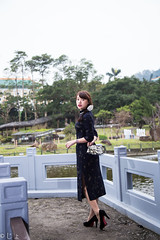 IMG_6318 (monkeyvista) Tags: show girls portrait cute sexy beautiful beauty canon asian photo women asia pretty shoot asians gorgeous models adorable images cutie full frame kawaii oriental sg glamor  6d    gilrs   flh