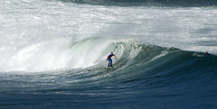 2826GTW (Rafael Gonzlez de Riancho (Lunada) / Rafa Rianch) Tags: sea sports mar surf waves surfing vague olas deportes mundaka onda tubos cantbrico ocamo