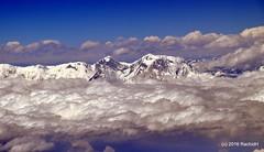 DSC_0051 (rachidH) Tags: nepal mountains airplane flying airport jet airbus kathmandu everest himalayas kathmanduairport runways turkishairlines turkhavayollari rachidh landoflordbuddha