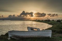 Delta 15 (Blackmoore62) Tags: costa mar delta nit amposta 2015