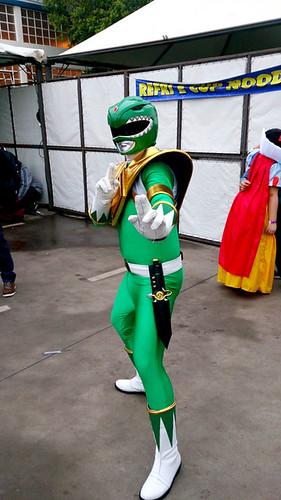 anime-friends-2014-especial-cosplay-188.jpg