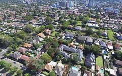 31 Wyatt Avenue, Burwood NSW