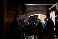 SaraElisabethPhotography-ICFFIndustryDay-Web-6698