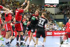 "DHB16 Deutschland vs. Österreich 03.04.2016 049.jpg • <a style=""font-size:0.8em;"" href=""http://www.flickr.com/photos/64442770@N03/26228488325/"" target=""_blank"">View on Flickr</a>"