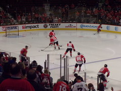 2015-12-15 07 (willie_p74) Tags: unitedcenter coloradoavalanche chicagoblackhawks