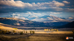 2015 09 Fine Art - The National Parks 16B Yellowstone - Lamar Valley Sunset (Deremer Studios) Tags: desktop sunset wallpaper night landscape photography grandcanyon unitedstatesofamerica fineart scenic arches astrophotography yellowstonenationalpark yellowstone rockymountains hd wyoming grandtetons nationalparks 1080p deremerstudios