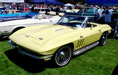 28th Annual Fircrest Picnic & Rod Run, Jul 12, 2015, Fircrest, WA (IMKRUZN) Tags: washington oldschool rides trucks musclecars classiccars hotrods vintagecars convertibles pickups pacificnw customcars ratrods antiquecars sedans carshows roadsters streetrods coupes collectorcars kustomkulture hardtops fircrest traditionalrods roadsterpickups