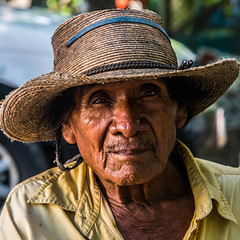 ADW_4497 (RaspberryJefe) Tags: mexicans wrinkles zihuatanejo cincodemayo mexico2015 mexico2016