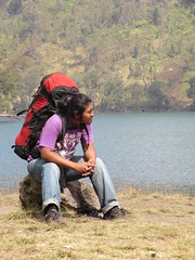 IMG_7168 (rijaalfa) Tags: park mountain lake national gunung taman bromo semeru tengger nasional ranu mahameru kumbolo
