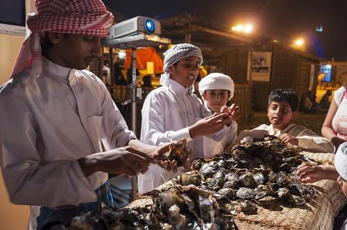 dubai - emirats arabe unis 49