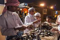 dubai - emirats arabe unis 49 (La-Thailande-et-l-Asie) Tags: dubai emiratsarabeunis