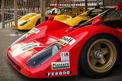Paul Knapfield 1970 Ferrari 512M Berlinetta - 2016 Goodwood 74th Members' Meeting (Motorsport in Pictures) Tags: detail dave paul photography nikon 5 group meeting ferrari racing mans le 1970 rook goodwood members motorsport paddock v12 berlinetta 2016 74th 512m 74mm d7100 knapfield rookdave motorsportinpictures wwwmotorsportinpicturescom