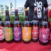 CityBeat Festival of Beers 2016 (25 of 72)