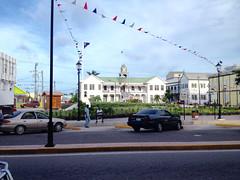 Belize City - Downtown (The Popular Consciousness) Tags: belize belizecity centralamerica
