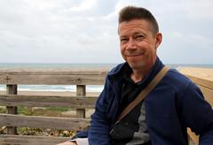 20160324_14 John D. MacArthur Beach State Park Singer Island Riviera Beach FL USA (Frabjous Daze) Tags: ocean statepark park sea usa beach florida atlanticocean meri naturepark ranta sandbeach yhdysvallat hiekkaranta valtameri johndmacarthurbeachstatepark atlantinvaltameri