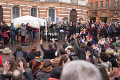 IMG_3839.jpg (Nuit Debout Toulouse) Tags: ag toulouse 5avril 36mars nuitdebout nuitdebouttlse