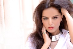 Bollywood Actress Meghna Patel Photos Set-1 (9)